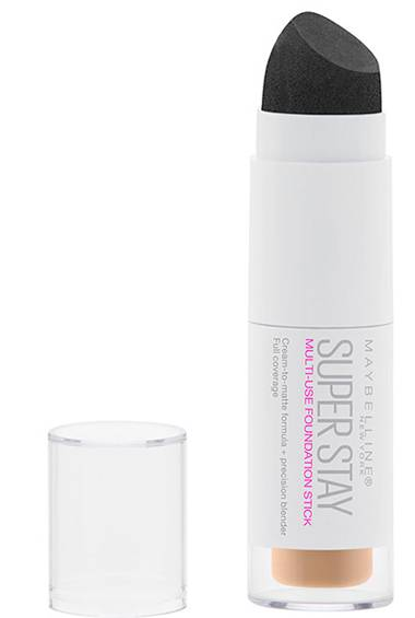 SuperStay Full Coverage Stick