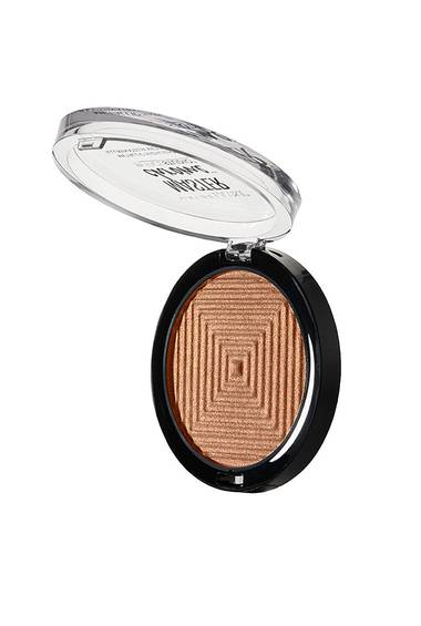 Facestudio® Master Chrome Highlighter™